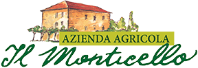 Agriturismo Il Monticello - rooms and apartements - Sarzana